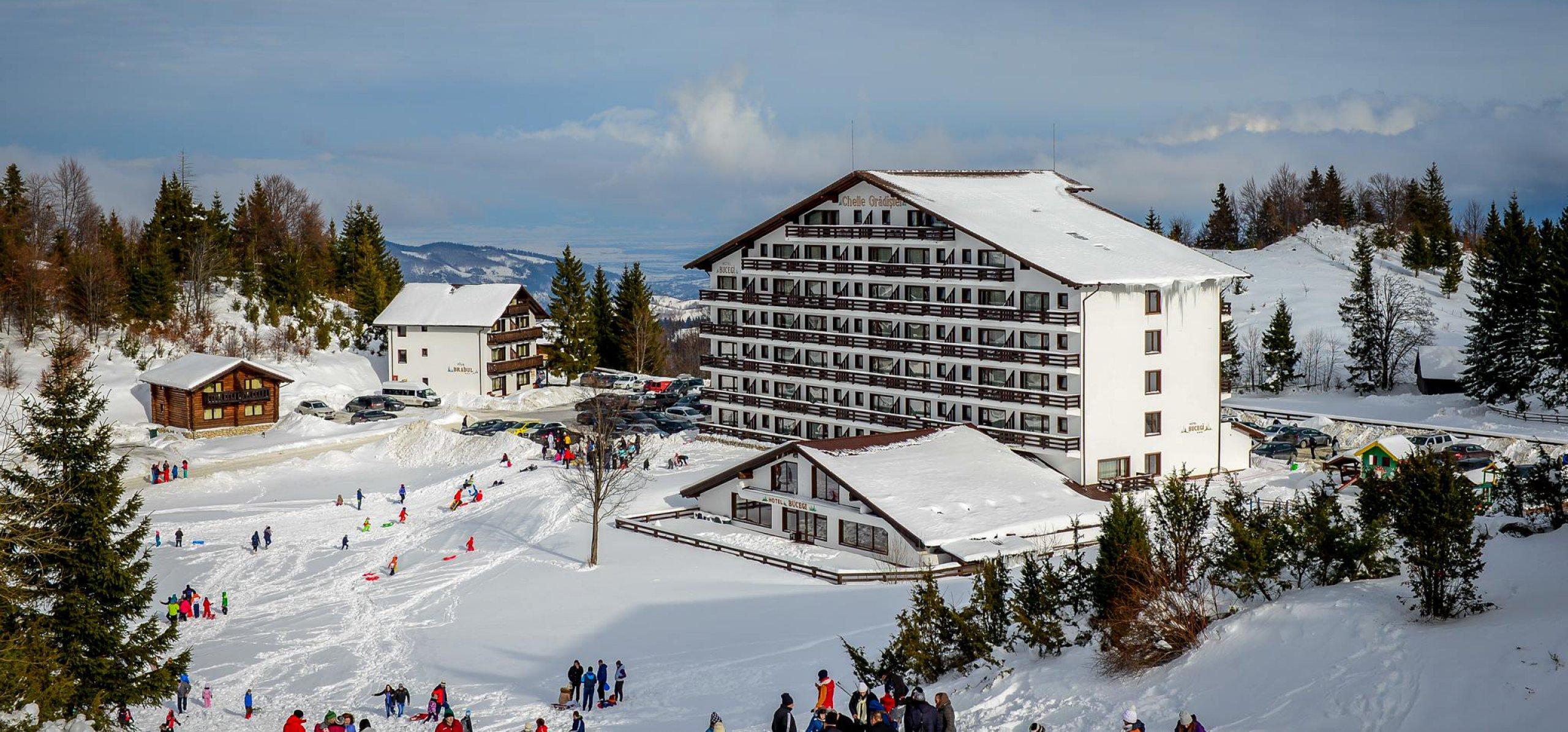 sporturi-de-iarna-pentru-copii-fundata