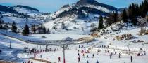 sporturi-de-iarna-pentru-copii-moeciu