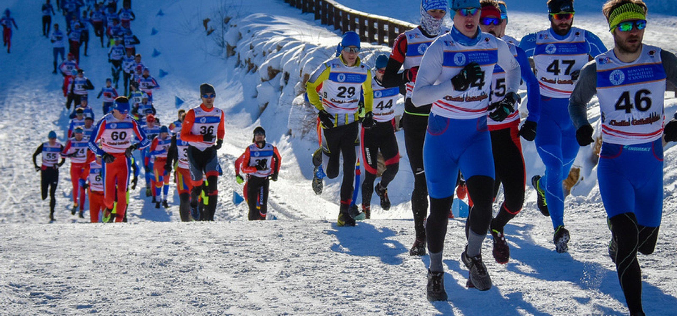 wintertriathlon-cheile-gradistei-alergare