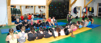 wellness-camp-cheile-gradistei