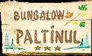 vila-paltinul-3-stele-cheile-gradistei-fundata