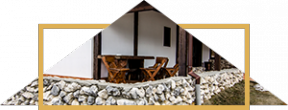 terasa-vila-molidul-cazare-cheile-gradistei-fundata