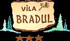 Bradul Villa