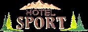 hotel-sport-2-stele-cheile-gradistei-fundata