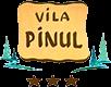 Pinul Villa