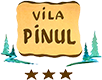 Vila Pinul