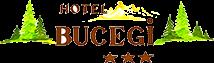Bucegi Hotel