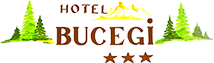 hotel-bucegi-3-stele