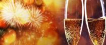 Resort Moieciu <br>Revelion<br><br>2020-2021<br>