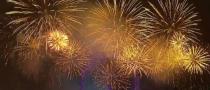 Resort Fundata <br>Revelion<br><br>2020-2021<br>