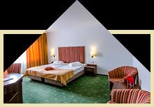 camera-twin-hotel-piatra-craiului