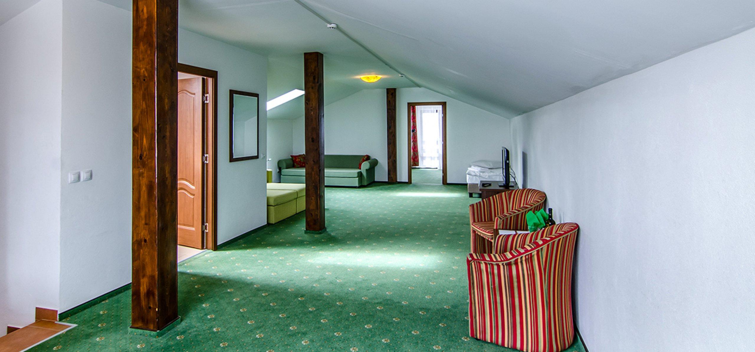 apartament-doua-camere-hotel-piatra-craiului-2
