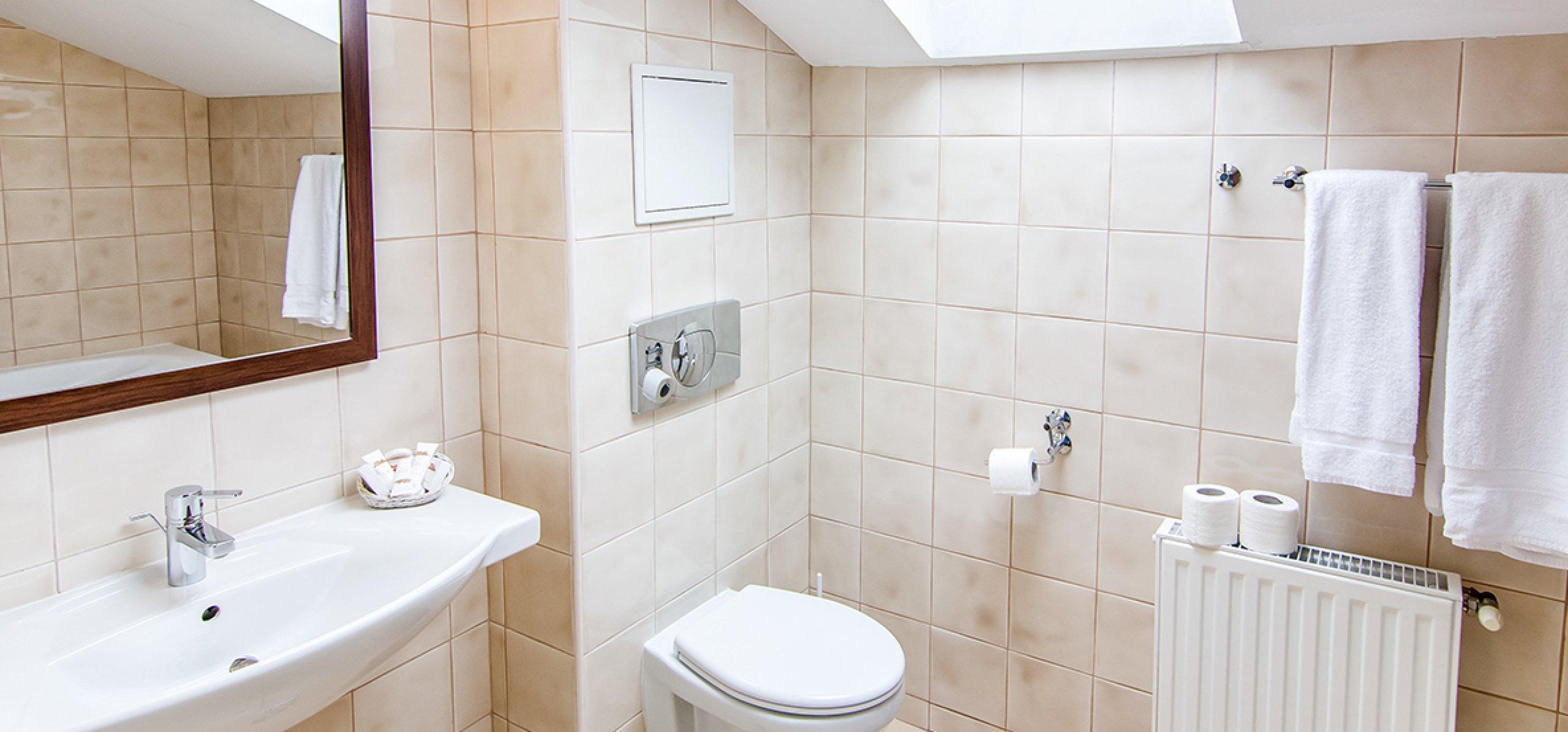 grup-sanitar-ultradotat-hotel-piatra-craiului