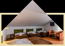 suita-spatioasa-hotel-sport-cheile-gradistei-fundata