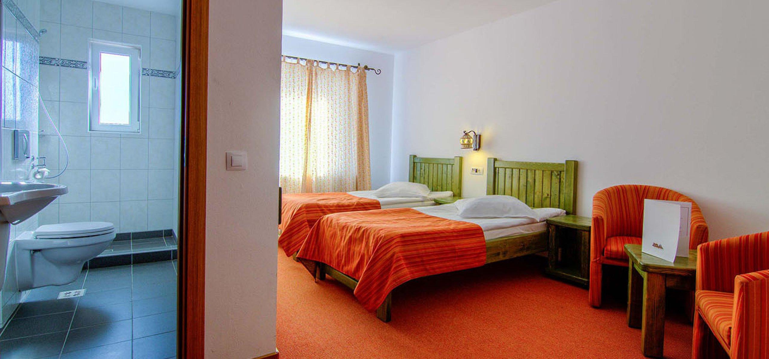 vedere-montana-camera-dubla-hotel-sport-cheile-gradistei-fundata