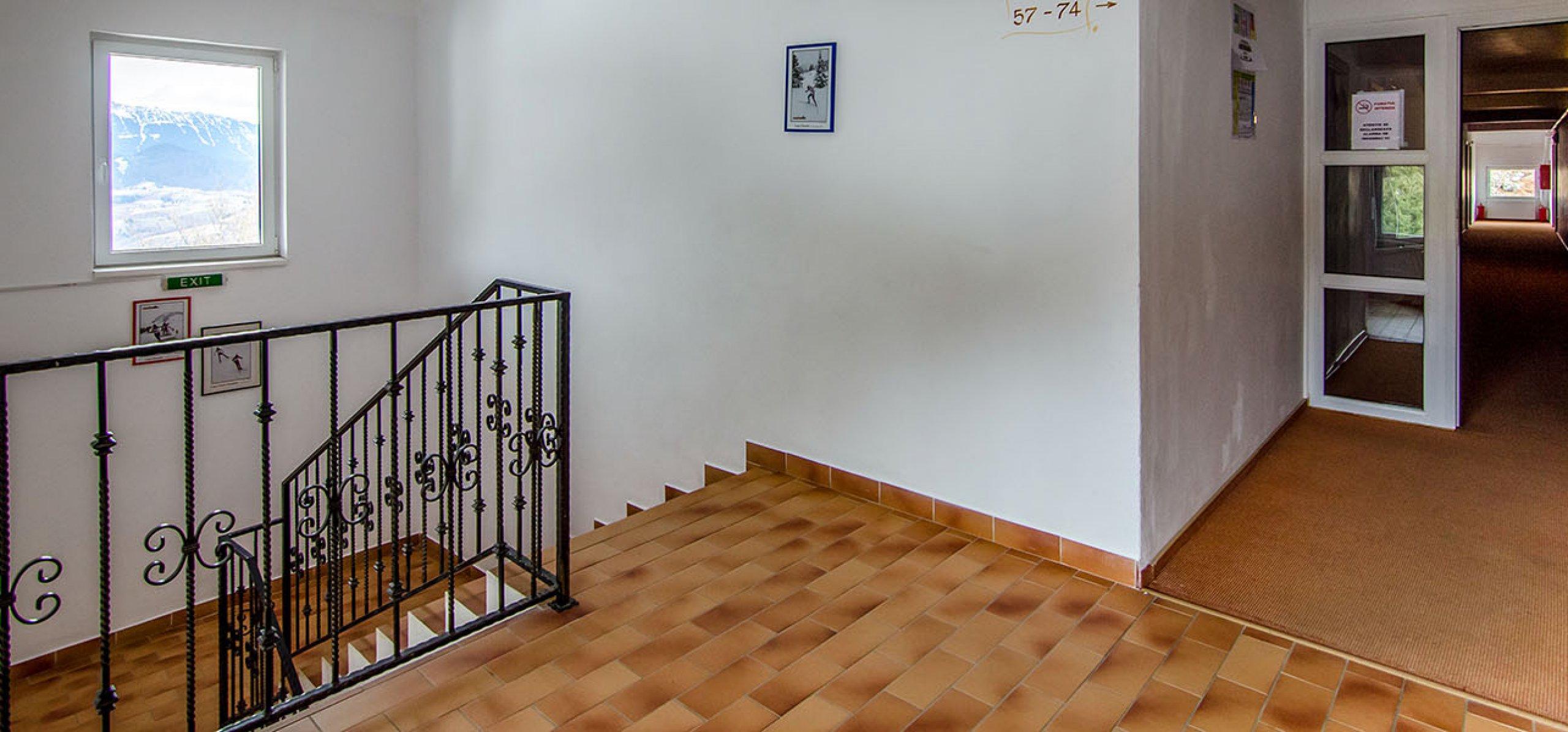 interior-hotel-sport-cheile-gradistei-fundata-1