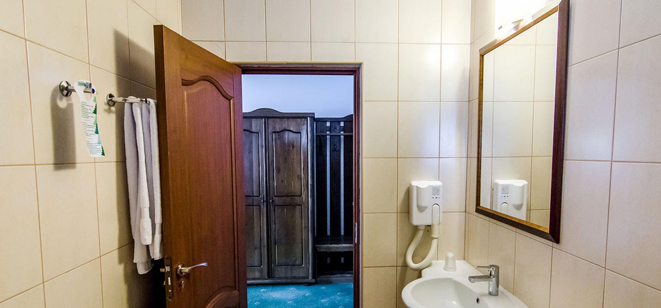 grup-sanitar-spatios-vila-molidul-cazare-cheile-gradistei-fundata