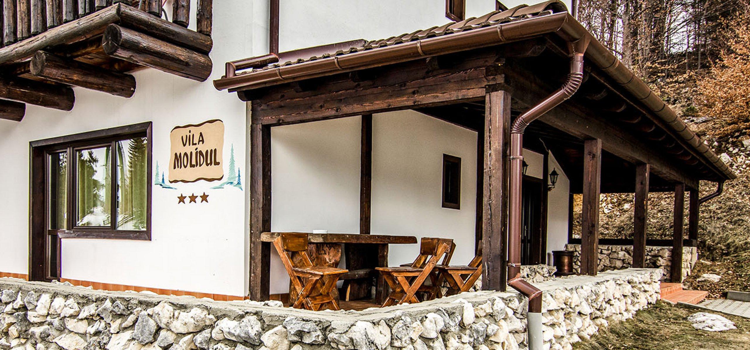 terasa-vila-pinul-cazare-cheile-gradistei-fundata