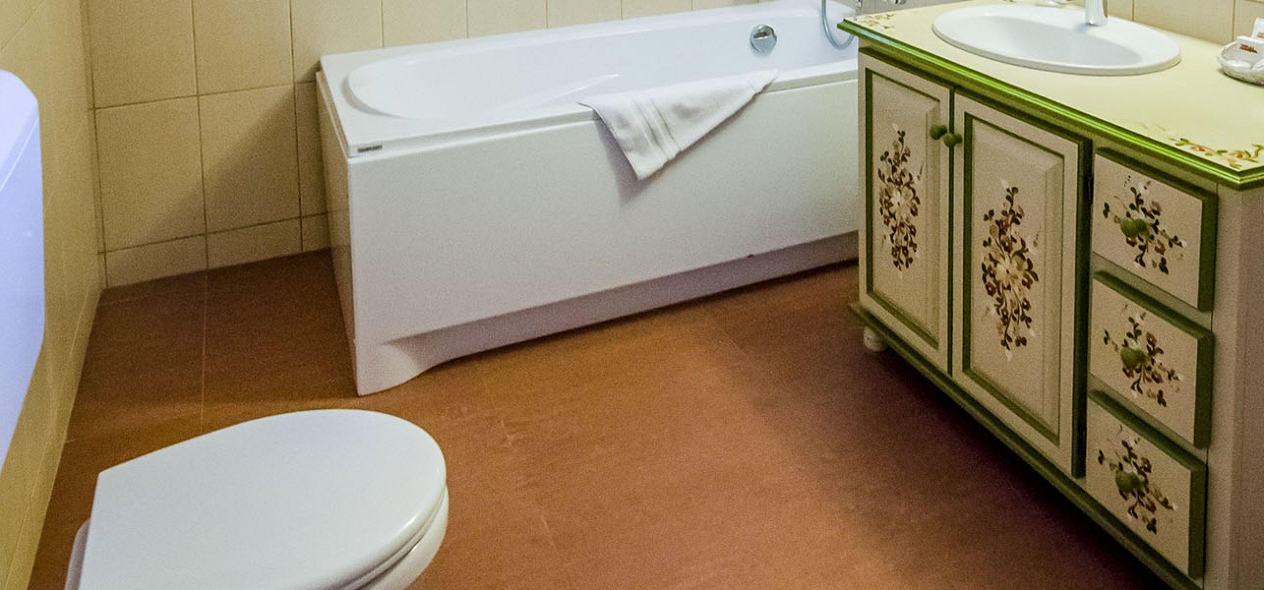 grup-sanitar-elegant-vila-fagul-cheile-gradistei-fundata-1