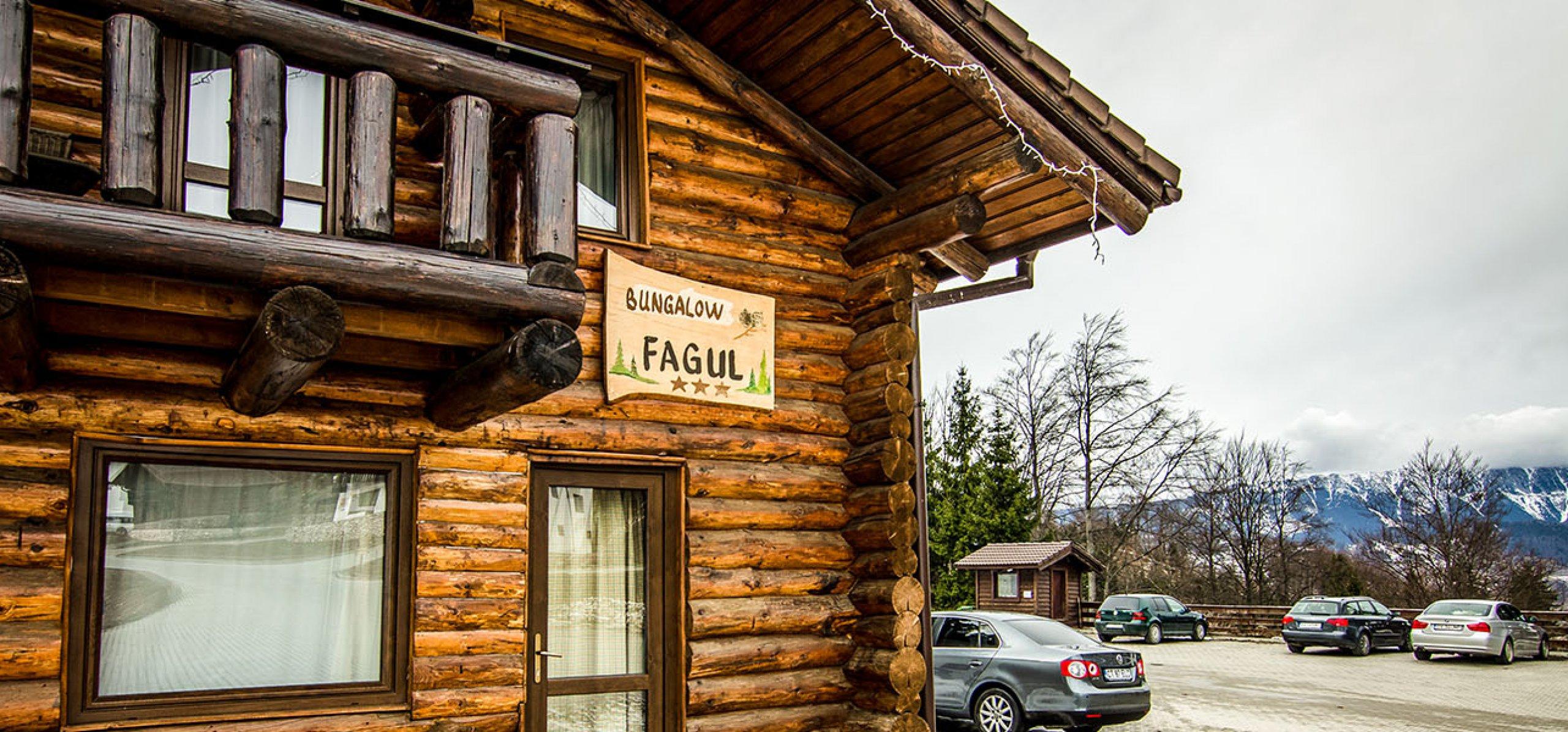 vila-fagul-fatada-principala-cheile-gradistei-fundata