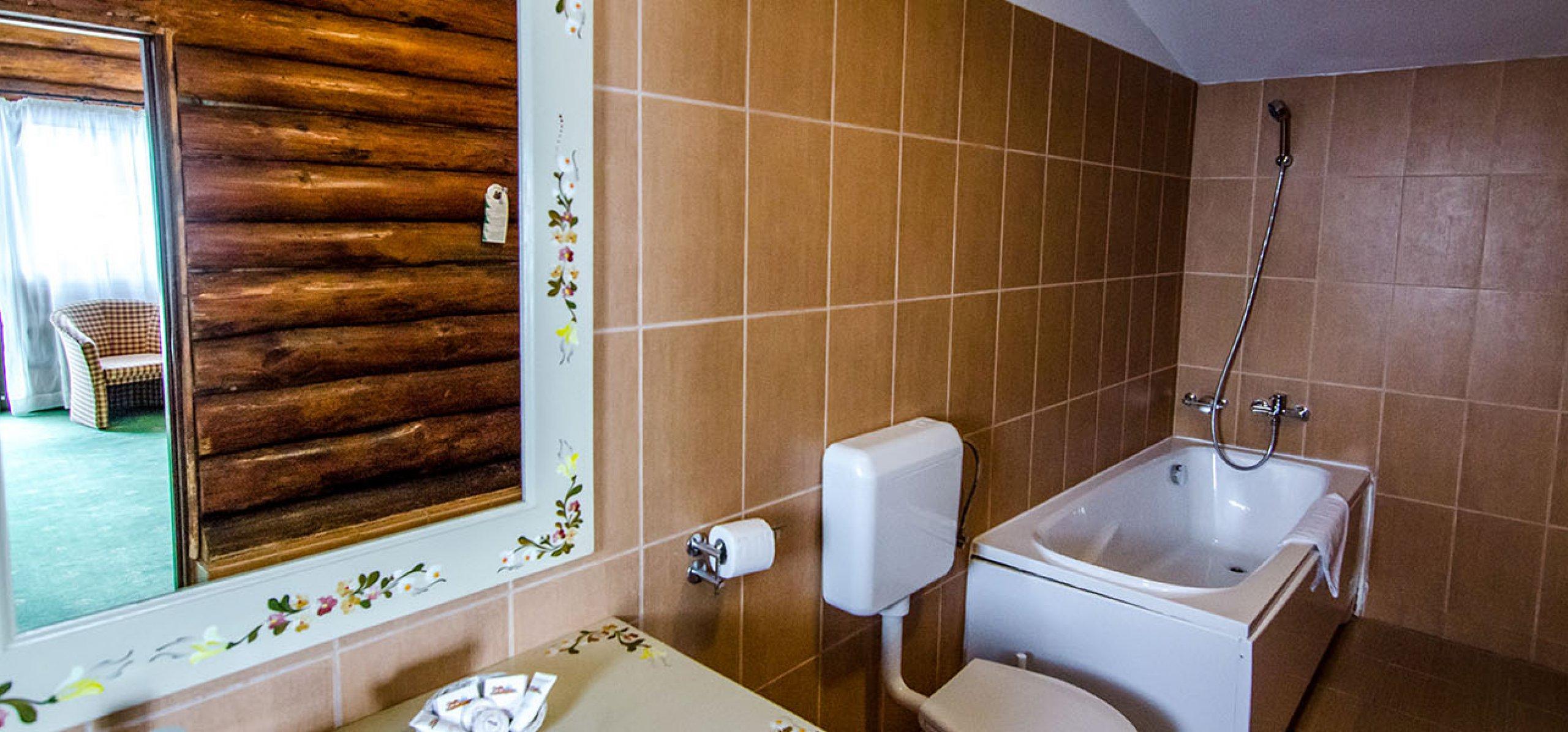 grup-sanitar-vila-bujorul-cheile-gradistei-fundata