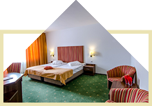 camera-dubla-matrimoniala-hotel-piatra-craiului