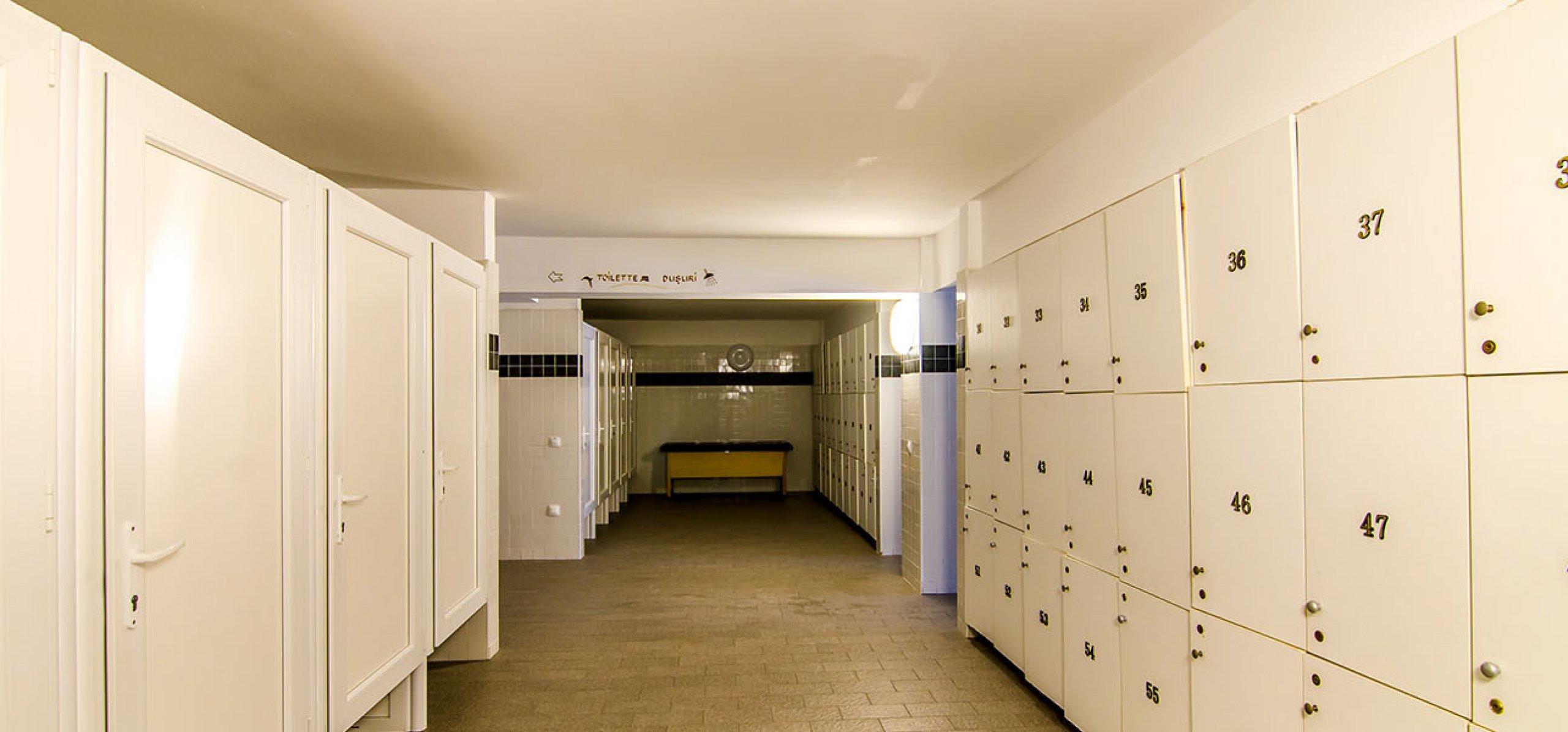grup-sanitar-ultradotat-hotel-bucegi-1