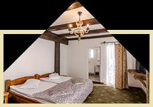 camera-dubla-twin-hotel-gradistea-hoteluri-moeciu