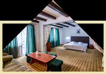 prezentare-suita-hotel-gradistea-hoteluri-moeciu