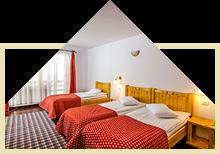 camera-tripla-hotel-cheia-hoteluri-moeciu