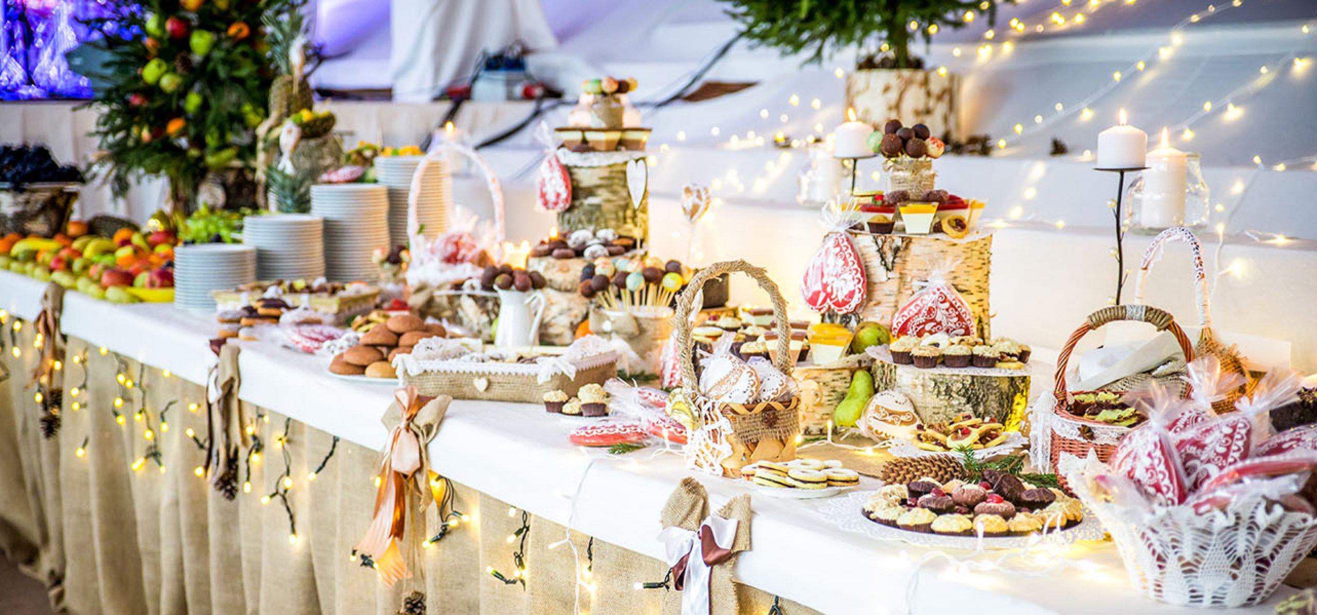 eleganta-locatie-nunta-munte