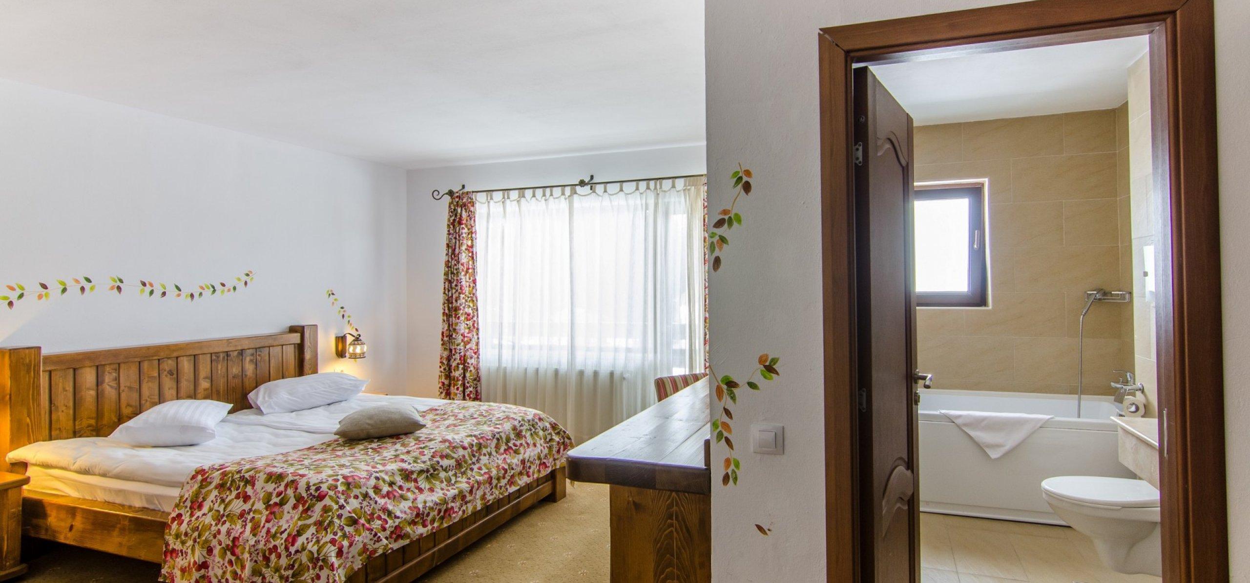 camera-dubla-twin-hotel-bucegi-2