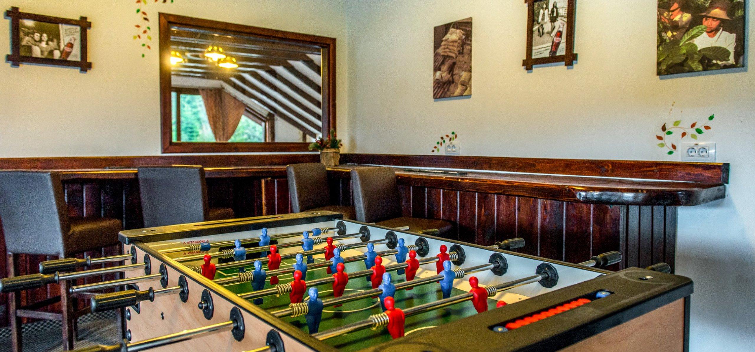 divertisment-pub-fundata-resort-fundata-1