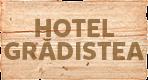 hotel-gradistea-prezentare-hoteluri-moeciu