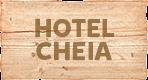 hotel-cheia-3-stele-hoteluri-moeciu
