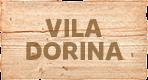 vila-dorina-3-stele-cazare-in-moeciu