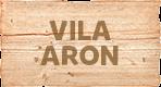 prezentare-vila-aron-3-stele-vile-moeciu