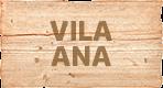 vila-ana-4-stele-vile-moeciu