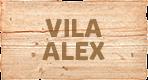 vila-alex-3-stele-vile-moeciu
